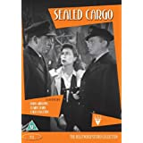 "Sealed Cargo [UK Import]von ""Dana Andrews"""