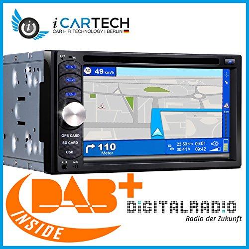 ICARTECH-G650-2-DIN-universal-Autoradio-Mit-DAB-Tuner-integriert-Smartphone-Bildschirmspiegelung-GPS-Navigation-800x480-Touchscreen-DVD-USB-SD