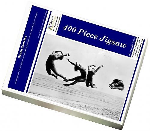 photo-jigsaw-puzzle-of-beach-exercise