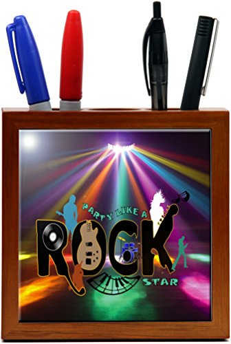Travel Like A Rock Star front-813698