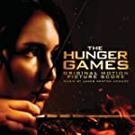 The Hunger Games Musical Score
