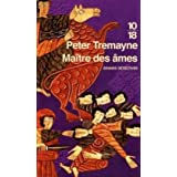 Matre des mespar Peter Tremayne
