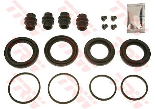 TRW ST1113 Repair Kit, Brake Calliper