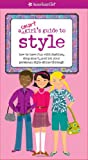A Smart Girls Guide to Style (Smart Girls Guides)