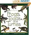 Frogs, Toads & Turtles