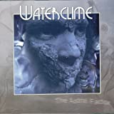 Astral Factor by WATERCLIME (2006-02-07)