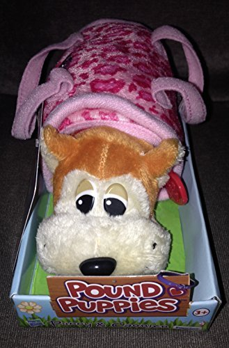 pound-puppies-mini-shiba-inu-plush-with-carrier-by-pound-puppies