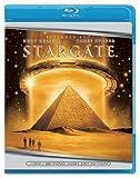 echange, troc Stargate [Blu-ray]
