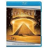 Stargate (Extended Cut) [Blu-ray] ~ Kurt Russell