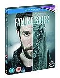 Image de Falling Skies [Blu-ray] [Import anglais]