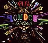 Songtexte von Loudog - Kito