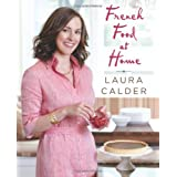 French Food At Homeby Laura Calder