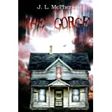 The Gorge (Kindle Edition) By Jason L. McPherson