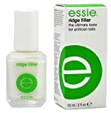 Essie Ridge Filling Base Coat Nail Foundation Body Care / Beauty Care / Bodycare / BeautyCare