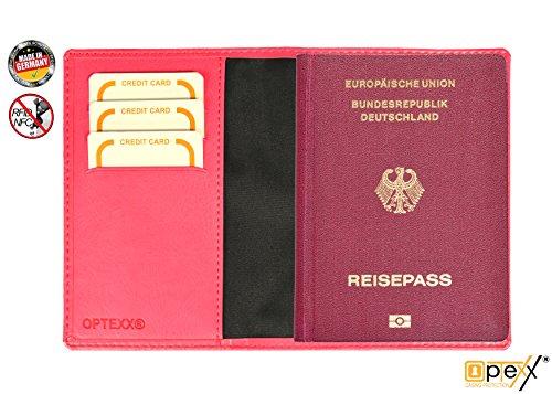 optexxr-portefeuille-passeport-rfid-mika-rose-en-cuir-de-vegi-avec-optexxr-protection
