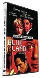 echange, troc Serie Noire Pour Une Nuit Blanche / Blue Land