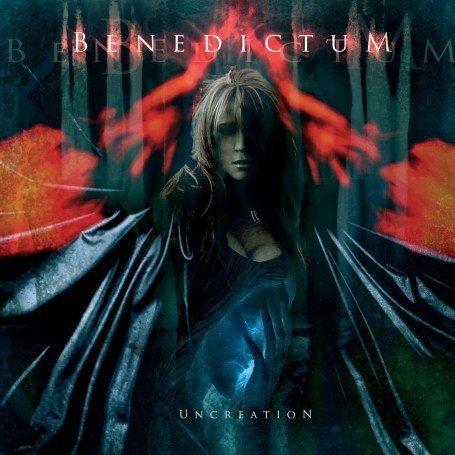 Benedictum - Uncreation - Zortam Music