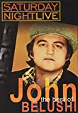 SNL:BEST OF JOHN BELUSHI
