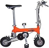 エイムインポーツアンドエクスポーツ B&b ビービー バッグアンドバイク レッド 780x400x940mm BBA06012R