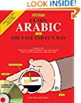 Learn Arabic the Fast and Fun Way wit...