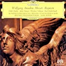 Mozart:Requiem [Ltd.Shm-Sacd]