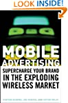 Mobile Advertising: Supercharge Your...