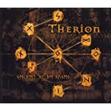 Secret of the Runesby Therion