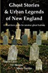 Ghost Stories & Urban Legends of New...