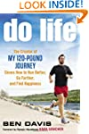 Do Life: The Creator of �My 120-Pound...