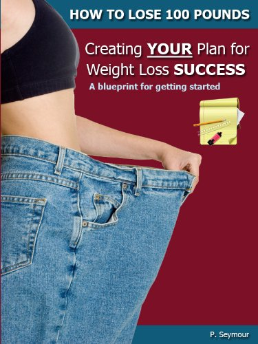 Oxfordshire weight loss service owls