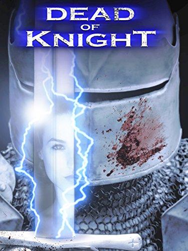 Dead of Knight on Amazon Prime Video UK