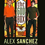 The God Box | Alex Sanchez