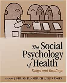mead essays social psychology Read this social issues essay and over 88,000 other research documents symbolic interactionism - sociology symbolic interactionism, or interactionism for short, is.