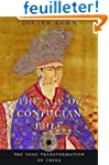 The Age of Confucian Rule - The Song...