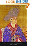 The Age of Confucian Rule: The Song T...