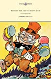 Raggedy Ann and the Hoppy Toad - Illustrated by Johnny Gruelle (1447477200) by Gruelle, Johnny