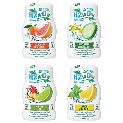 h2wow-water-enhancer-drops-organic-natural-extracts-of-real-fruit-a-hint-of-organic-stevia-21oz-bott