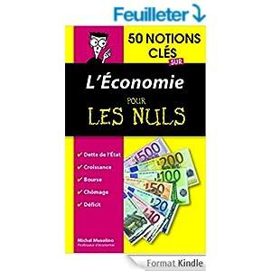 ebook economie