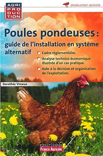 guide d'installation cctv pdf e-books gratuitement