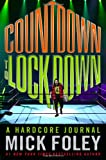 img - for Countdown to Lockdown: A Hardcore Journal book / textbook / text book