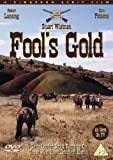 Fool's Gold [DVD]
