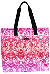 SCOUT Haulin' Totes Warm Ombrace Tote Bag