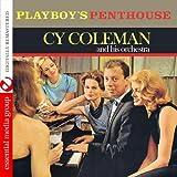 Playboy's Penthouse (Digitally Remastered)