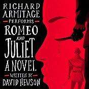 Romeo and Juliet: A Novel | [David Hewson]