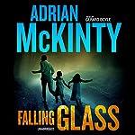 Falling Glass | Adrian McKinty