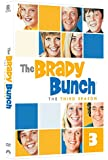 Brady Bunch: Season 3