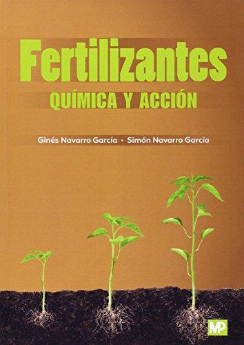 fertilizantes-quimica-y-accion