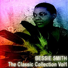 The Classic Collection Vol 1