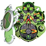 Ben 10 Ultimate Alien Playset Alien Creation Chamber Includes Exclusive Ultimate Humungousaur