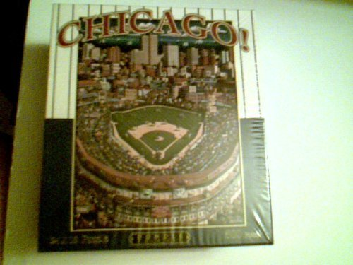 chicago-wrigley-field-eric-dowdle-500-piece-puzzle-24-x-18-by-dowdle-folk-art